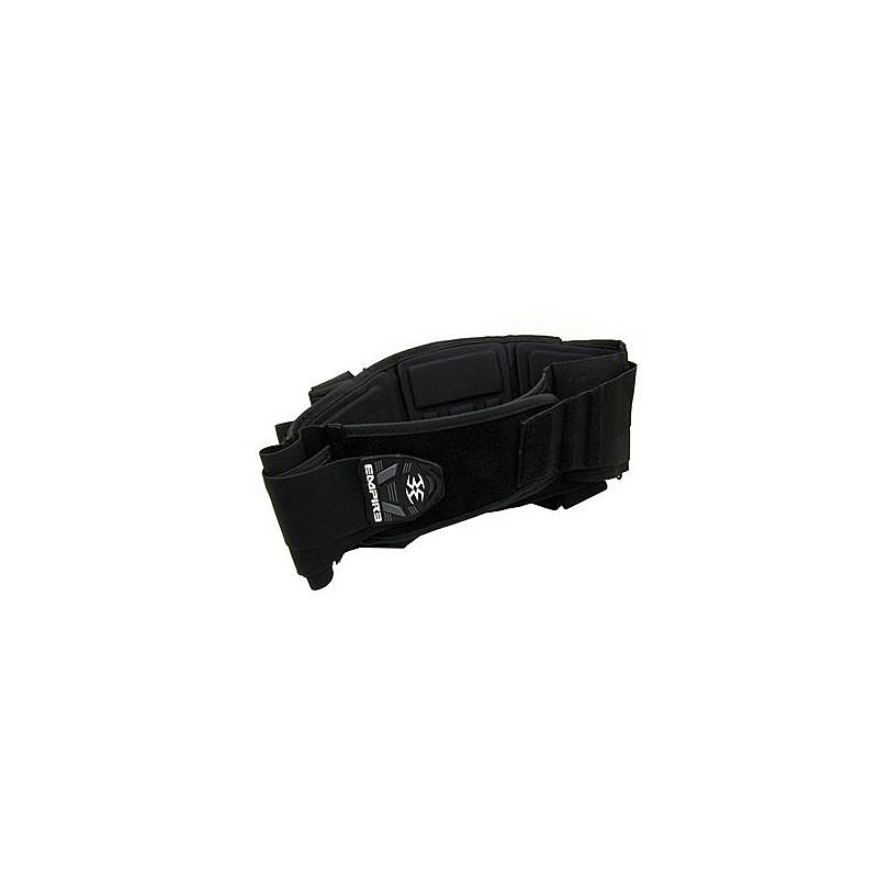 Tête de Piston pour KJW / ASG M1911 / KP-06