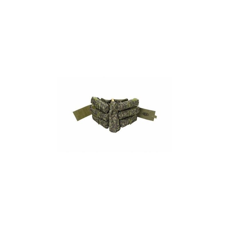 Chien pour KJW / ASG M1911 / KP-06