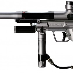 Kit Upgrade pour M700 / M24