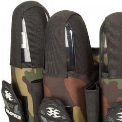 Tête de Cylindre pour ASG Urban Sniper