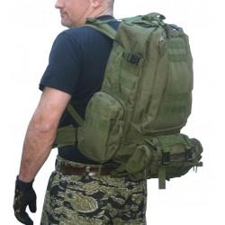 Mire Arrière pour VFC / Cybergun FNX-45
