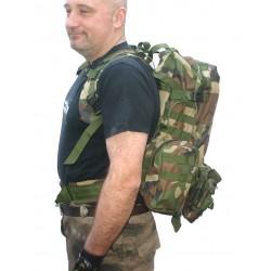 Ressort Interne de Nozzle pour VFC / Cybergun FNX-45