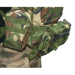 Pièce n° 01-18 pour VFC / Cybergun FNX-45
