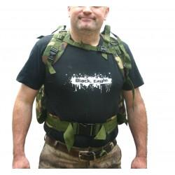 Ressort de Hop Up pour VFC / Cybergun FNX-45
