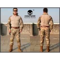 Guide Ressort pour VFC / Cybergun FNX-45
