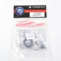 Ressort de Knocker pour VFC / Cybergun FNX-45