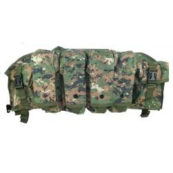 Kit Réparation pour ASG Steyr M9-A1