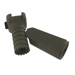 Silencer Adaptor for ASG Scorpion EVO3