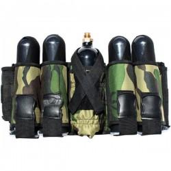 Arrêtoir de Culasse pour WE F226