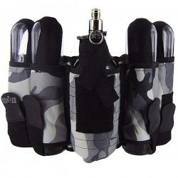 Joint Hermétique pour WE F226