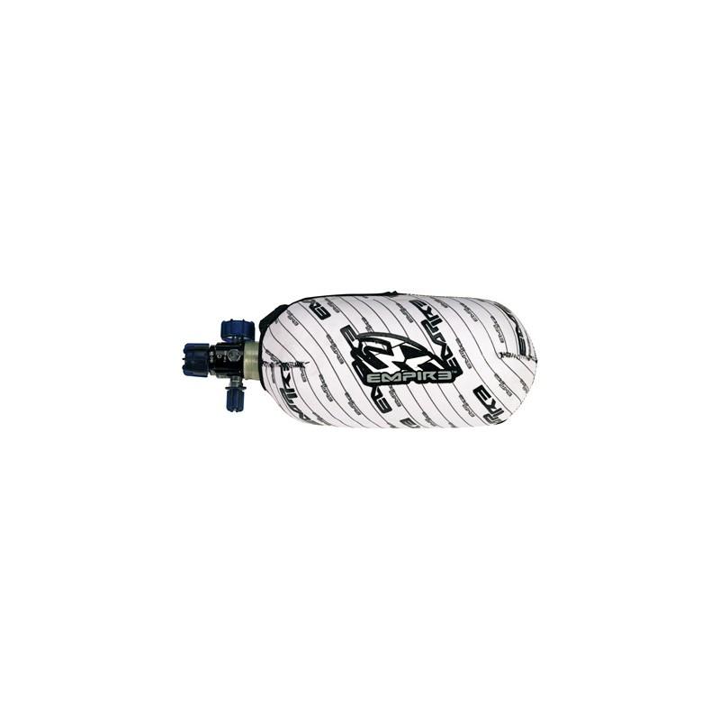 Culasse Métal pour ASG CZ75D Compact