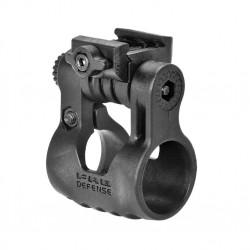 MP9 A1 B&T (Black)