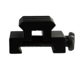 Canon de Précision 6.03 370mm Universel + Joint Hop Up