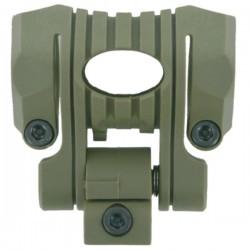 Canon de Précision 6.03 275mm Universel + Joint Hop Up