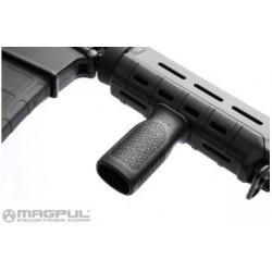 Kriss Vector Mod1 AEG (Noir)
