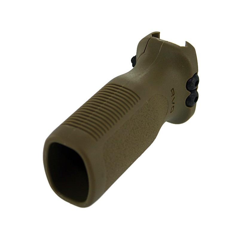 Nozzle CNC Alu Double O-ring pour M4