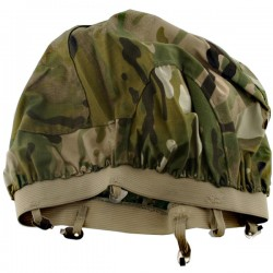 Support Molle pour Holster