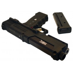 Vis Bloque Cylindre pour KSC / KWA Glock
