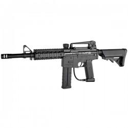 Piston pour VFC / Cybergun FNX-45
