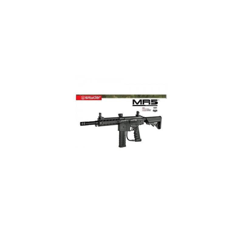 Accompagnateur pour VFC / Cybergun FNX-45