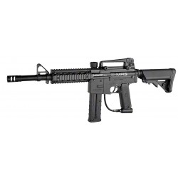 Chien pour VFC / Cybergun FNX-45
