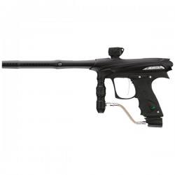 Châssis Droite pour VFC / Cybergun FNX-45