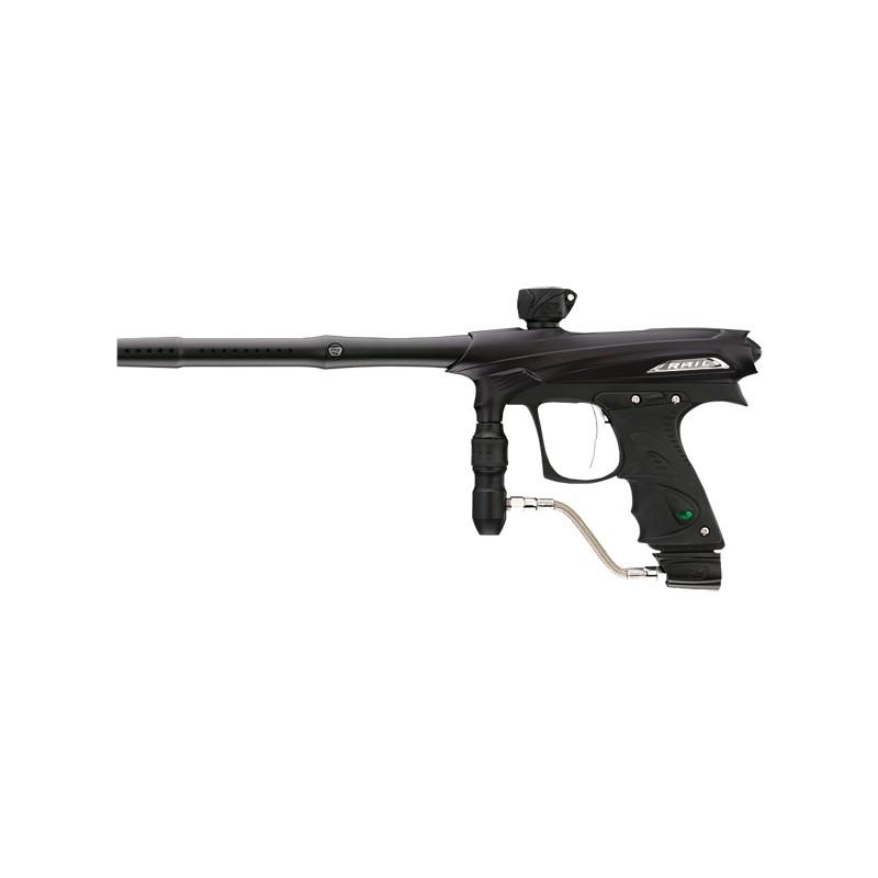 Couvre Châssis pour VFC / Cybergun FNX-45