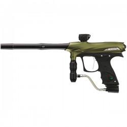 Démonte Culasse pour VFC / Cybergun FNX-45