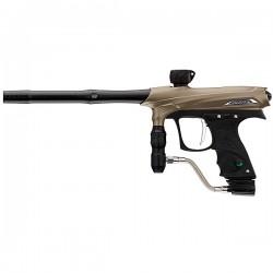 Canon Externe Métal pour Stark Arms S18