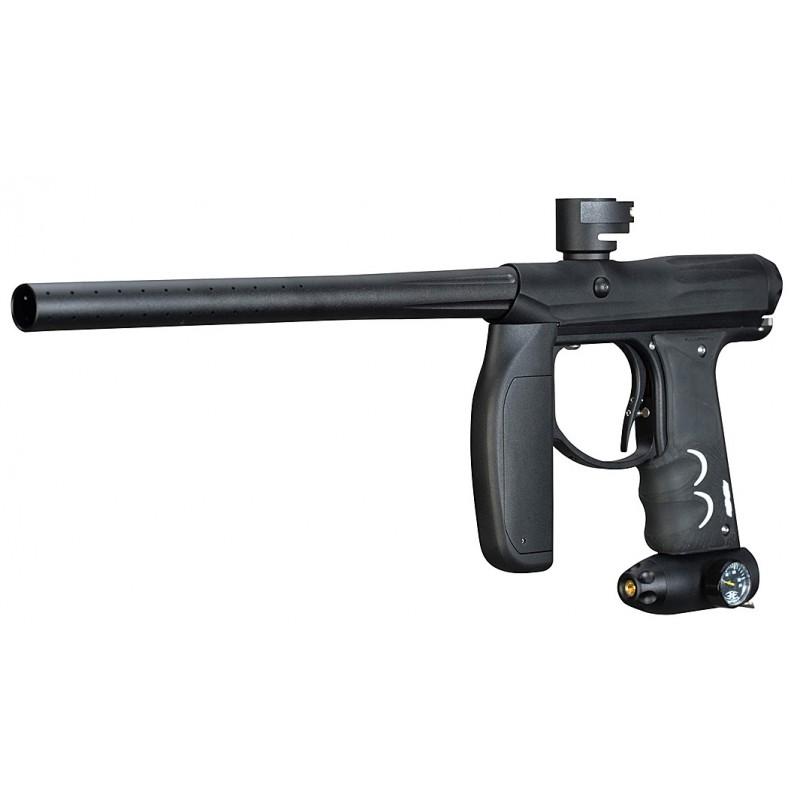 Canon Externe Métal pour Stark Arms S19