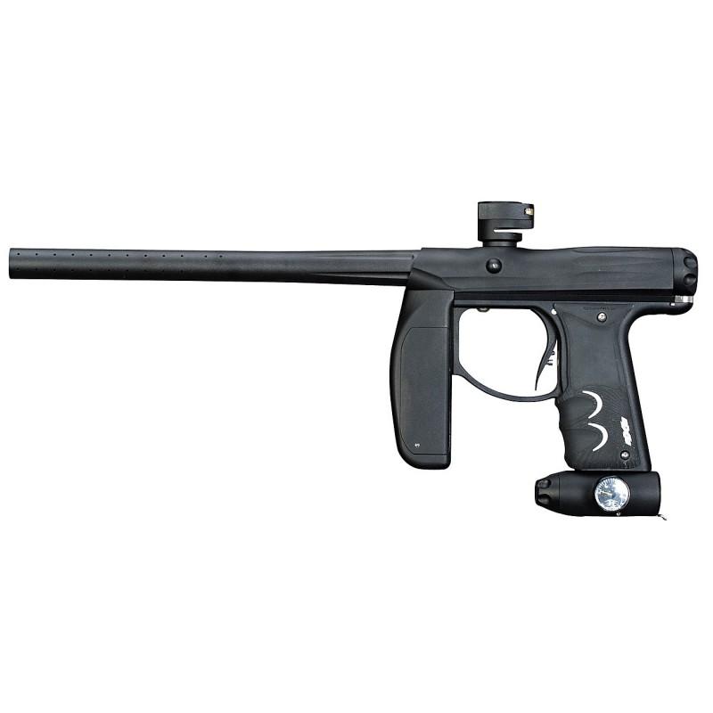 Bloque Frame pour Stark Arms S19