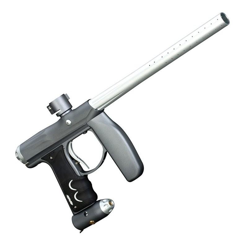 Barre de détente pour Stark Arms S17 / S18 / S19