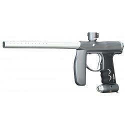 Ressort Barre de détente pour Stark Arms S17 / S18 / S19