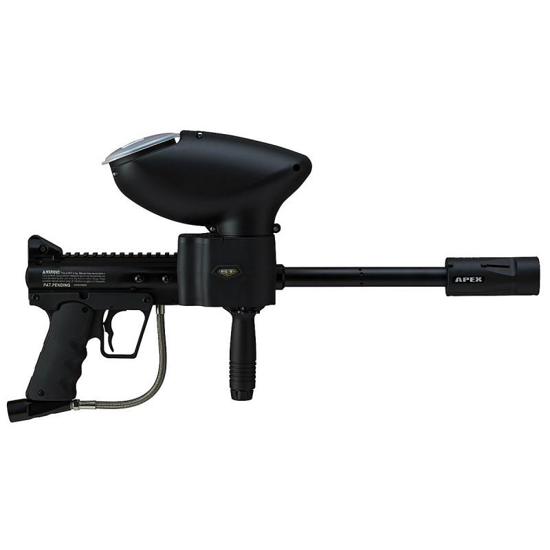 Ressort de Recul (B) pour Stark Arms S19