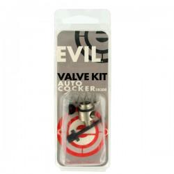 Kit Upgrade pour Marui / WE Glock (106mm)
