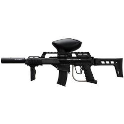 Pièce n° 32 pour Stark Arms S17 / S19