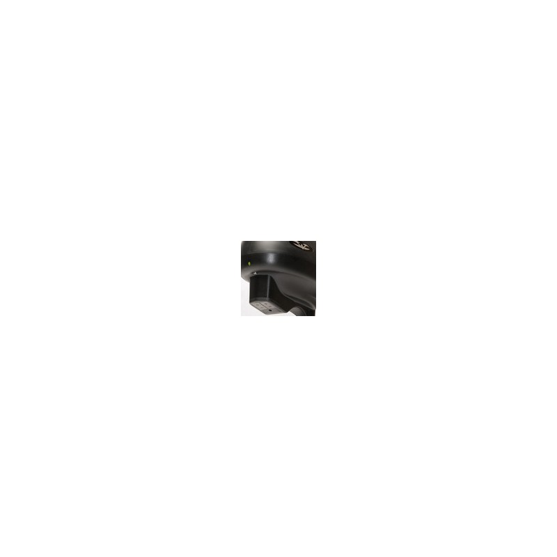 Frame pour Stark Arms S17 / S18