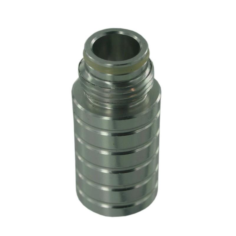 Levier d'Armement CNC Alu pour VSR10