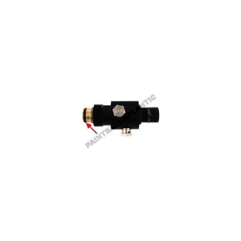 Clé pour valve CO2 pour KWC GBB