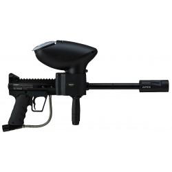 Goupille de Chargeur CO2 pour KWC KCB-15 / Cybergun PT92