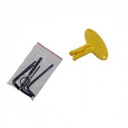 Firing Pin for KWC KCB-15 / PT92