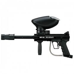 Trigger for KWC KCB-15 / PT92