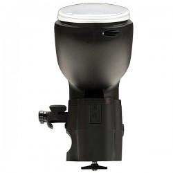 Nozzle pour KWC KCB-15 / PT92