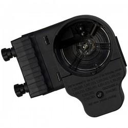 Canon Interne pour KWC KCB-15 / PT92