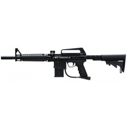 G-Kriss II Kit for WE Glock 19 / G23