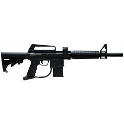 Adaptateur de Chargeur M4 pour Fusil à Pompe