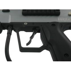 "SRS A1 26"" Noir Pull Gen 2"