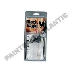 Gen 2 OD Kit for Silverback SRS