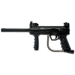 Châssis pour KSC / KWA Glock 17 / G18C