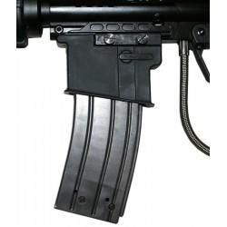 Adaptateur G-Spec pour Ares Amoeba Striker AS-01